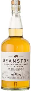 Deanston Scotch Single Malt Virgin Oak...